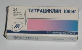 Лечение ларинготрахеита у кур
