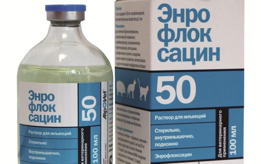 Фармакологические свойства