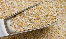 Правила добавления Тривитамина в корм
