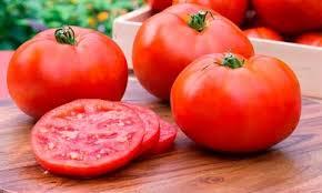Преимущества покупки качественных семян томатов